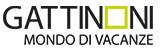 Agenzia Partner GMV - https://www.gattinonimondodivacanze.it/