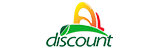 Al Discount - http://www.aldiscount.it/