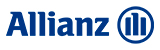 Allianz - http://www.allianz.it