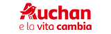 Auchan Distributori - https://www.auchan.it/