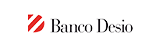 Banco Desio - https://www.bancodesio.it/it