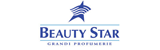 Beauty Star - http://www.beauty-star.it/