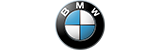 BMW - https://www.bmw.it/it/index.html