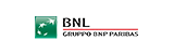 BNL - https://bnl.it/it/Individui-e-Famiglie