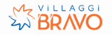 Bravo - https://www.villaggibravo.it/