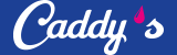 Caddy's - https://www.caddys.it/