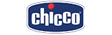 Chicco - http://www.chicco.com/