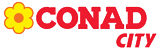 Conad City - http://www.conad.it/conad/it/home/chi-siamo/insegne/insegna-conad-city.html
