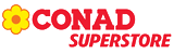 Conad Superstore - http://www.conad.it/conad/it/home/chi-siamo/insegne/insegna-conad-superstore.html