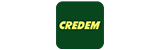 Credem - http://www.credem.it/