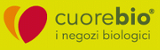 CuoreBio - http://www.negozicuorebio.it/it/