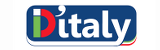 D'Italy - http://www.ditaly-emiliaromagna.it/