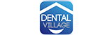 Dental Village - http://www.dentalvillage.it/
