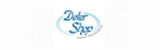 Deter Shop - http://www.detershop.it/