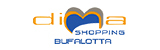 Dima Shopping Bufalotta - https://www.centrobufalotta.it/