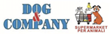 Dog & Company - http://www.dogandcompany.it