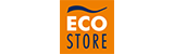 Eco Store - http://www.ecostore.it/it/index.html