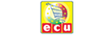 Ecu - http://www.ecudiscount.it/