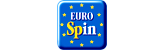 Eurospin - http://www.eurospin.it/