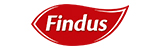 Findus - https://www.findus.it/