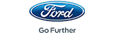 Ford - http://www.ford.it