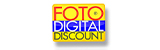 Foto Digital Discount - http://www.fotodigitaldiscount.it/