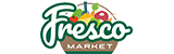 Fresco Market - https://www.frescomarket.it/index.cfm