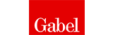 Gabel - http://www.gabelgroup.it/