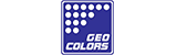 Geo colors - http://www.geocolors.it/
