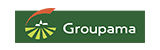 Groupama Assicurazioni - http://www.groupama.it