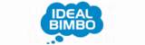 Ideal Bimbo - http://www.idealbimbo.it/
