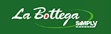 La Bottega Simply - http://www.simplymarket.it/
