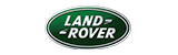 Land Rover - https://www.landrover.it/index.html