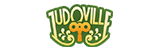 Ludoville  - http://www.ludoville.it/