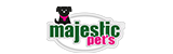 Majestic Pet's - http://www.majesticpets.it/