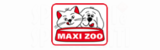 Maxi Zoo - http://www.maxizoo.it/