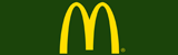 McDonald's - http://www.mcdonalds.it/