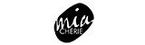 Mia Cherie - http://store.miacherie.it/default.aspx