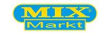Mix Markt - http://www.mixmarkt.eu/it/mix-markt-in-italia/