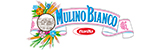 Mulino Bianco - https://www.mulinobianco.it/home