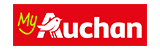 MyAuchan - http://www.auchan.it/index.php