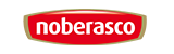 Noberasco - http://www.noberasco.it/