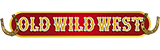 Old Wild West - http://www.oldwildwest.it