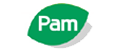 Pam - https://www.pampanorama.it/