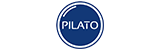 Pilato - http://www.pilatostore.it/