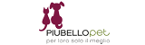 Piubello Pet - http://www.piubellopet.it/