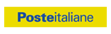 Poste Italiane - https://www.poste.it