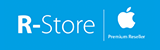 R-store - https://www.rstore.it/