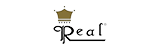 Reale Mutua - https://www.realemutua.it/