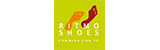 Ritmo Shoes - http://www.ritmoshoes.it/